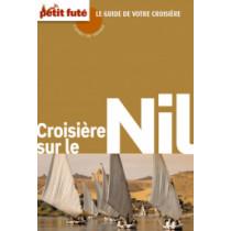Croisière sur le Nil 2011