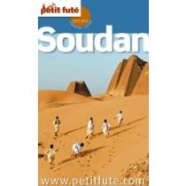 Soudan 2011/2012 - Le guide numérique