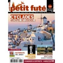 Petit Futé Mag n°32