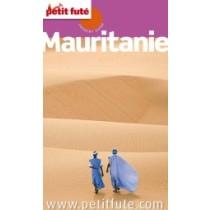 Mauritanie 2011/2012