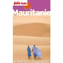 Mauritanie 2011/2012 - Le guide numérique