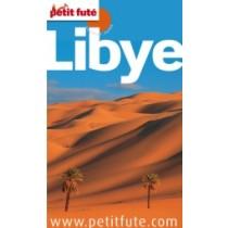 Libye 2011 - Le guide numérique