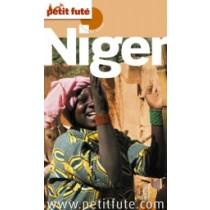Niger 2011 - Le guide numérique