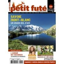Petit Futé Mag n°33