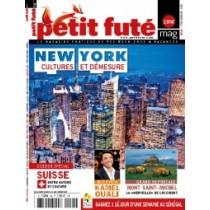 Petit Futé Mag n°34