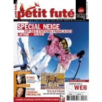 Petit Futé Mag n°35