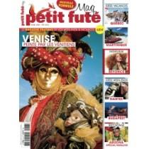 Petit Futé Mag n°36