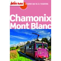 Chamonix Mont Blanc 2012