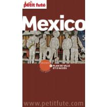 Mexico City 2012/2013