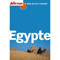 Egypte 2012/2013