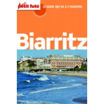 Biarritz 2012 - Le guide numérique