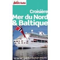 Croisière Mer du Nord & Baltique 2012