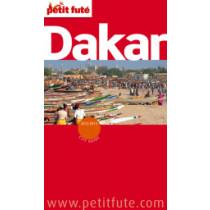 Dakar 2012/2013 - Le guide numérique