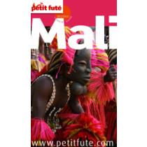 Mali 2012/2013 - Le guide numérique