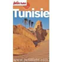 TUNISIE 2013/2014 - Le guide numérique