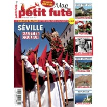 Petit Futé Mag n°37