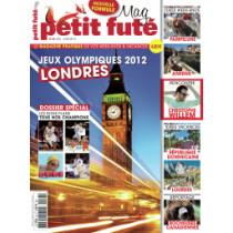 Petit Futé Mag n°38
