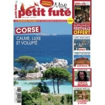 Petit Futé Mag n°39