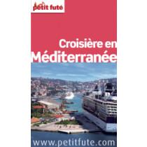 Croisière en Méditerranée 2012 - Le guide numérique