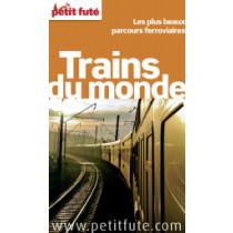 Trains du monde 2012 - Le guide numérique