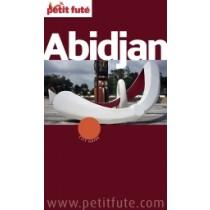 ABIDJAN 2012 - Le guide numérique