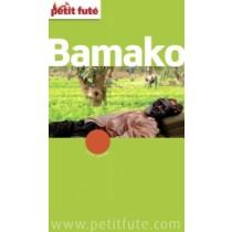 Bamako 2012 - Le guide numérique