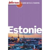 Estonie 2013