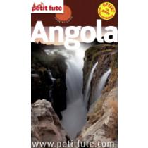 Angola 2015