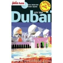 Dubaï City Trip 2013/2014
