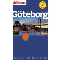 Göteborg 2013