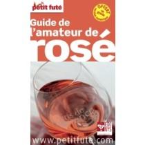 Amateur de rosé 2013/2014