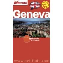 Geneva 2014/2015