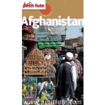 Afghanistan 2013 - Le guide numérique