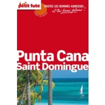 Punta Cana St Dom 2013/2014