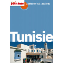 Tunisie 2013/2014