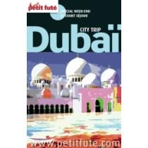Dubaï City Trip 2013/2014 - Le guide numérique