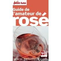 Amateur de rosé 2013/2014 - Le guide numérique