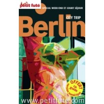 Berlin - City Trip 2015
