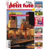 Petit Futé Mag n°46