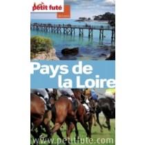 Pays de la Loire 2015/2016