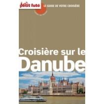 Croisière sur le Danube 2014