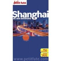 Shanghaï 2014/2015