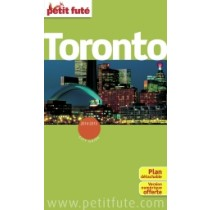 Toronto 2014/2015