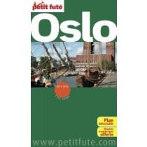 Oslo 2015