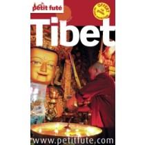 Tibet / Chine de l'Ouest 2014