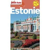 Estonie 2014/2015