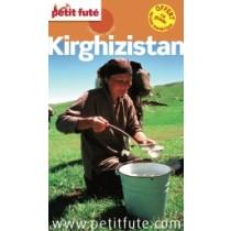 Kirghizistan 2014