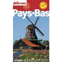 Pays Bas 2014/2015