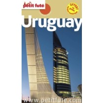 Uruguay 2015