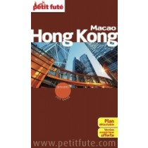 Hong-Kong 2014